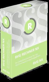 RVG Rechner NX Basic Edition
